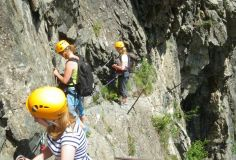 Via-Ferrata_La_Grave_Office-Tourisme_2.jpg