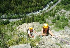 Via-Ferrata_La_Grave_Office-Tourisme_3.jpg