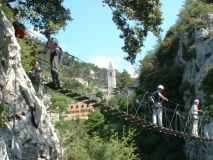 Via-Ferrata-Peille-Passerel.jpg