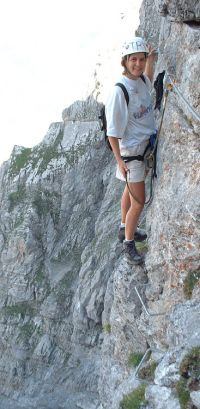 ViaFerrata_Rougemont_49.jpg