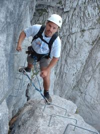 ViaFerrata_Rougemont_52.jpg