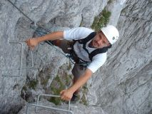 ViaFerrata_Rougemont_54.jpg