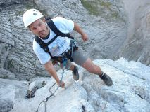 ViaFerrata_Rougemont_55.jpg