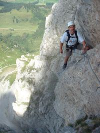 ViaFerrata_Rougemont_9_End.jpg