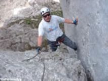 ViaFerrata_Rougemont_Start_Marc.jpg