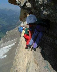 ViaFerrata_RocherJaune_pass.jpg